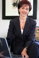 Dr. Denise Meyerson, Educational Director MCI