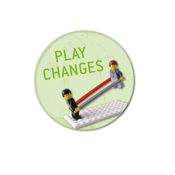Play Changes